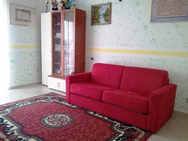 Appartamento in vendita a Volpiano, 3 locali, prezzo € 104.000 | CambioCasa.it