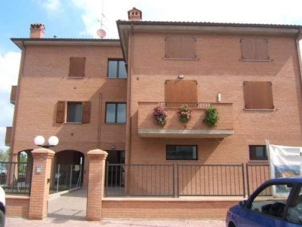 Appartamento in vendita Rif. 4507159