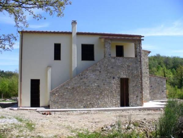 Rustico / Casale in ottime condizioni in vendita Rif. 4585666