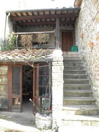 Rustico / Casale in ottime condizioni in vendita Rif. 4585668