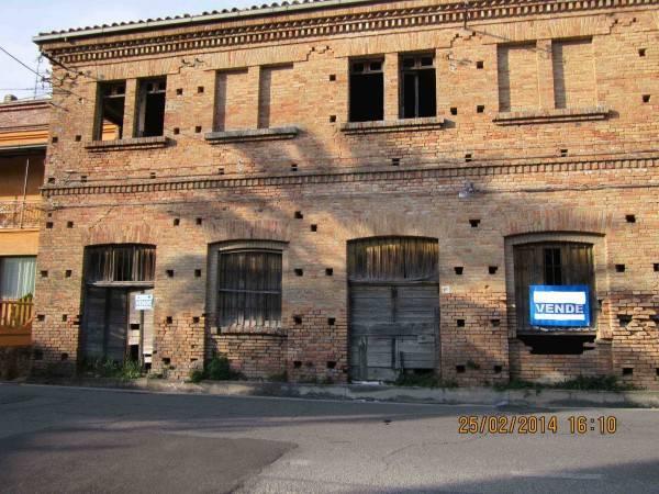 Casa Indipendente da ristrutturare in vendita Rif. 4842821