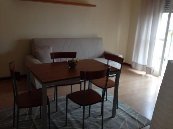 Appartamento arredato in affitto Rif. 4401073
