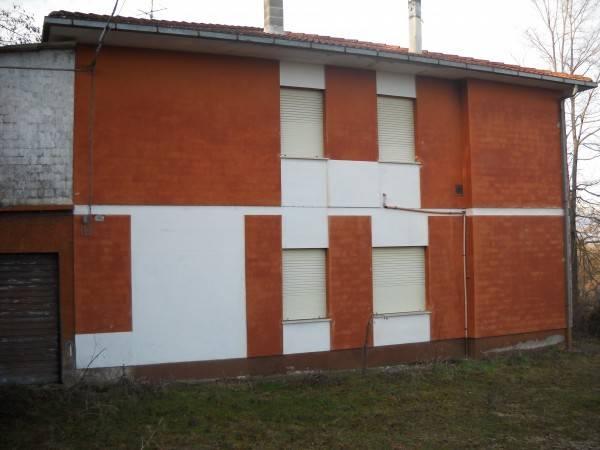 Casa Indipendente in buone condizioni arredato in vendita Rif. 4362090