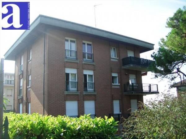 Appartamento in affitto Rif. 4514080