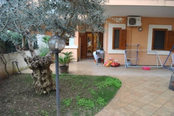 Appartamento in Affitto a Lecce Periferia Sud: 2 locali, 135 mq