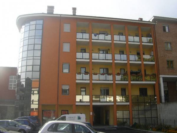 Ufficio / Studio in vendita a Torre Pellice, 4 locali, prezzo € 48.000 | PortaleAgenzieImmobiliari.it