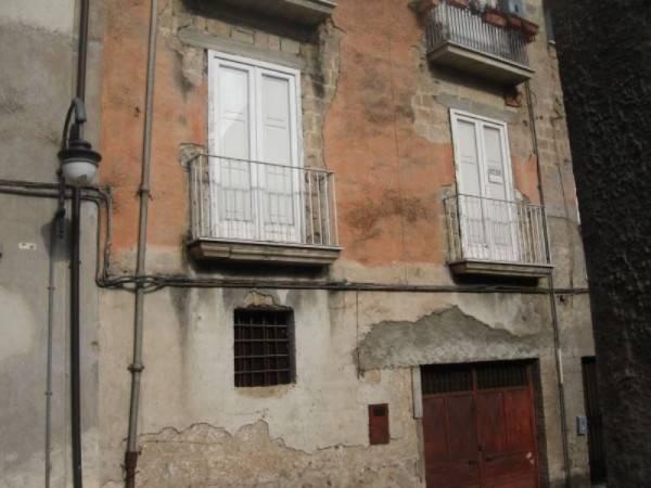 Appartamento in vendita Rif. 4201311