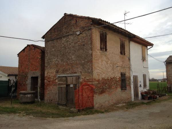 Appartamento da ristrutturare in vendita Rif. 7944829