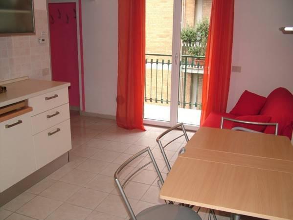 Appartamento in Vendita a Ravenna Periferia Sud: 2 locali, 50 mq