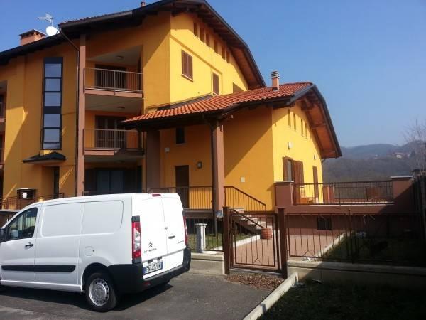Villa in vendita Rif. 4854355