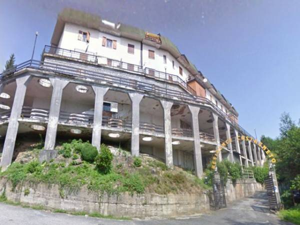 Negozio / Locale in vendita a Bibiana, 1 locali, prezzo € 45.000 | CambioCasa.it
