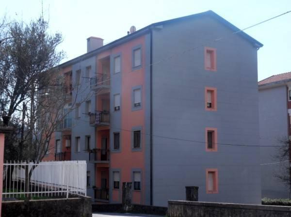 Appartamento in vendita a Maratea, 4 locali, prezzo € 135.000 | CambioCasa.it