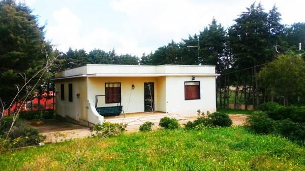 Villa in buone condizioni in vendita Rif. 9174823