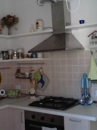 Appartamento arredato in vendita Rif. 8505848