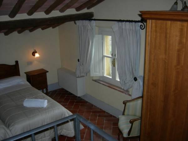 Appartamento in ottime condizioni in vendita Rif. 4820855