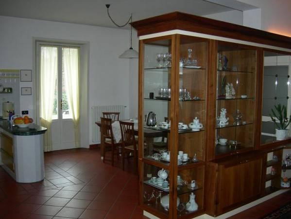 Villa in Vendita a Bientina: 5 locali, 260 mq