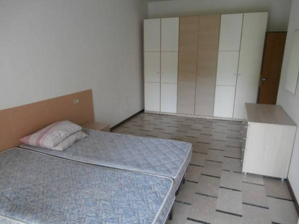 Appartamento in buone condizioni arredato in affitto Rif. 5004204