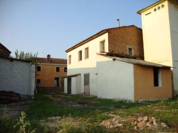 Soluzione Indipendente in vendita a Cerea, 3 locali, prezzo € 50.000 | CambioCasa.it