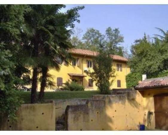 Rustico / Casale in vendita Rif. 4362927