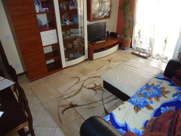 Appartamento in buone condizioni in vendita Rif. 4507177