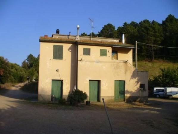 Stabile / Palazzo da ristrutturare in vendita Rif. 4585719