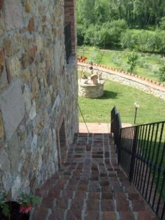 Rustico / Casale arredato in vendita Rif. 4585711