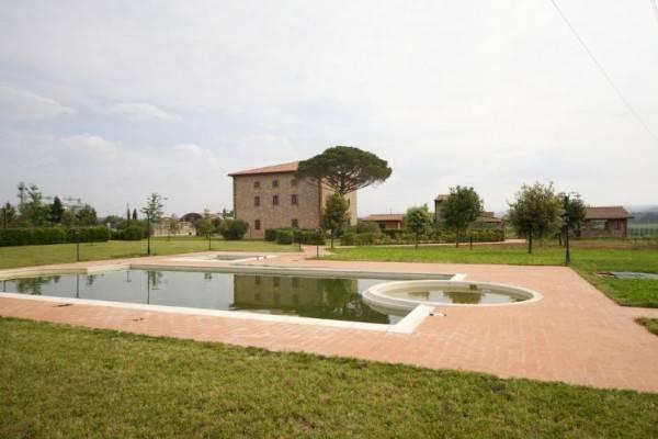 Rustico / Casale in ottime condizioni arredato in vendita Rif. 4585697