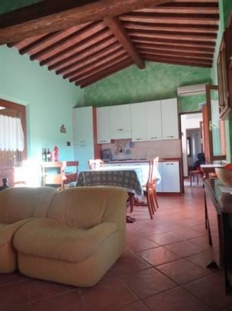 Rustico / Casale in buone condizioni arredato in vendita Rif. 4585721