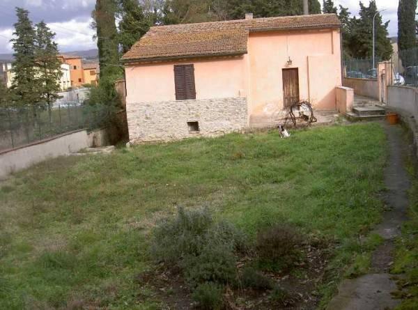 Rustico / Casale da ristrutturare in vendita Rif. 4585708