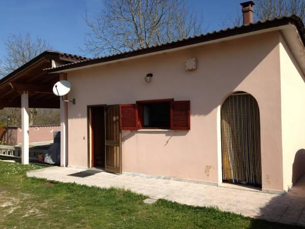 Appartamento in buone condizioni arredato in affitto Rif. 6755699
