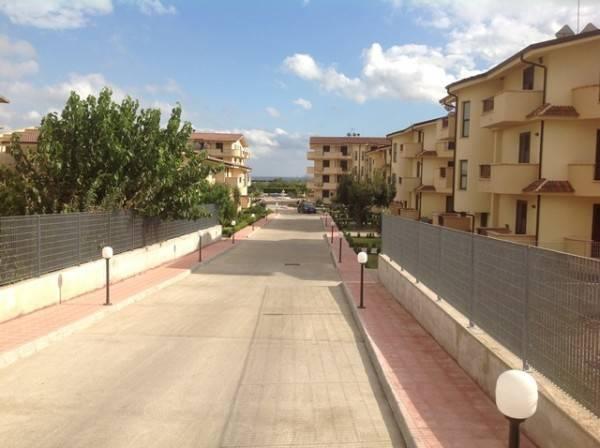 Appartamento in vendita Rif. 4300829