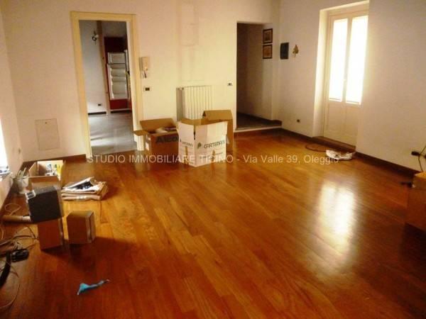 Appartamento in ottime condizioni in affitto Rif. 4955521