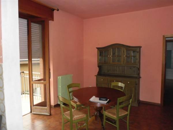 Appartamento bilocale in affitto a Nizza Monferrato (AT)