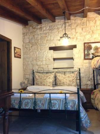 Villa in ottime condizioni arredato in vendita Rif. 8519150