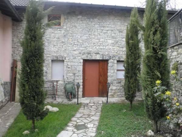 Rustico / Casale in vendita a Berbenno, 1 locali, prezzo € 29.900   CambioCasa.it