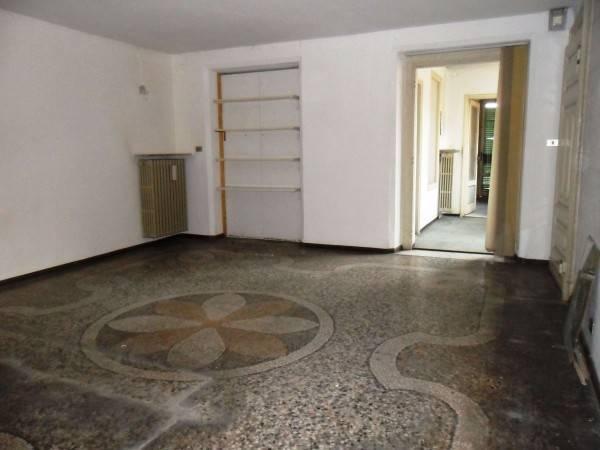 Ufficio signorile su Viale Garibaldi Rif. 4902281
