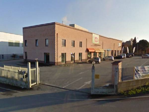 Negozio / Locale in vendita a Frossasco, 3 locali, prezzo € 86.000 | CambioCasa.it