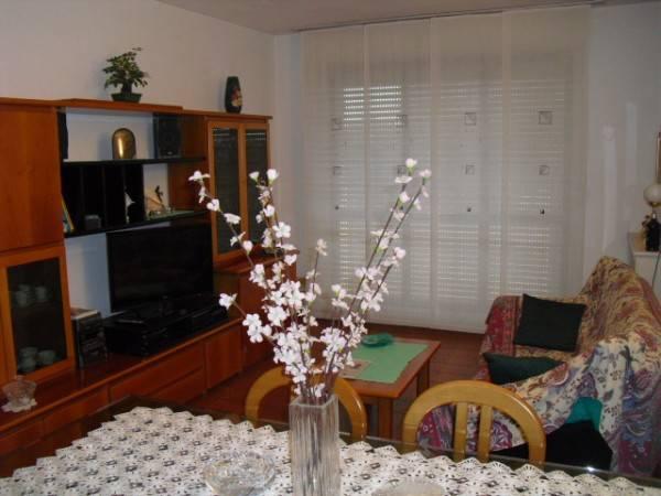Appartamento in vendita a Vercelli, 3 locali, prezzo € 85.000 | CambioCasa.it