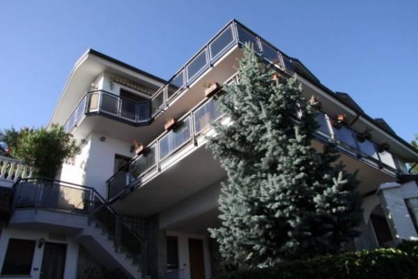 Attico / Mansarda in affitto a Moncalieri, 5 locali, prezzo € 1.700 | PortaleAgenzieImmobiliari.it