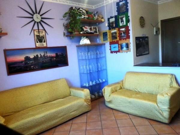 Appartamento in Vendita a Bollate: 2 locali, 65 mq