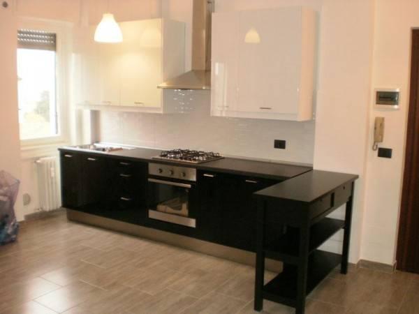 Appartamento in affitto a Rho, 2 locali, prezzo € 650 | PortaleAgenzieImmobiliari.it
