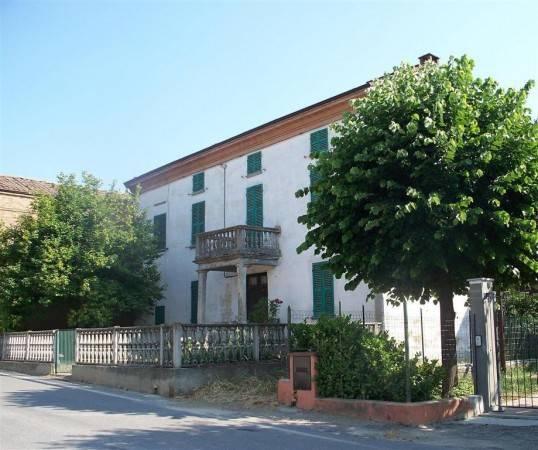 Rustico / Casale in vendita a Quaranti, 5 locali, prezzo € 50.000 | PortaleAgenzieImmobiliari.it