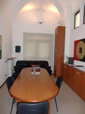 Negozio / Locale in affitto a Voghera, 2 locali, prezzo € 450 | PortaleAgenzieImmobiliari.it