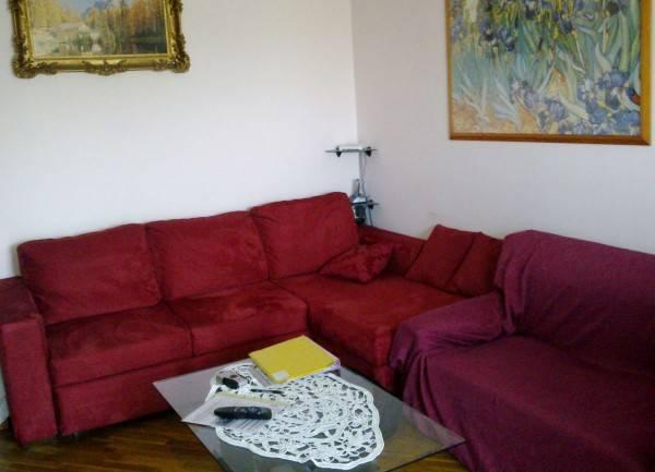 Appartamento in vendita a Cinisello Balsamo, 3 locali, prezzo € 150.000 | CambioCasa.it