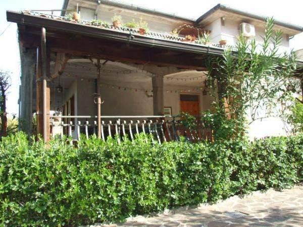 Appartamento in ottime condizioni in vendita Rif. 4197373