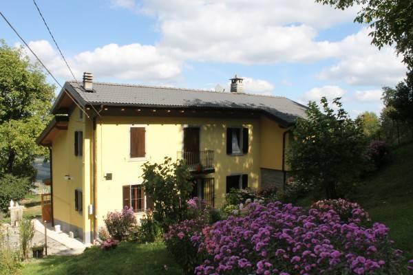 Foto 1 di Rustico / Casale strada Statale 324, Sestola