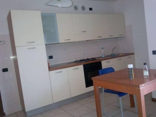 Appartamento in vendita a Sant'Ambrogio di Valpolicella, 2 locali, prezzo € 125.000 | CambioCasa.it