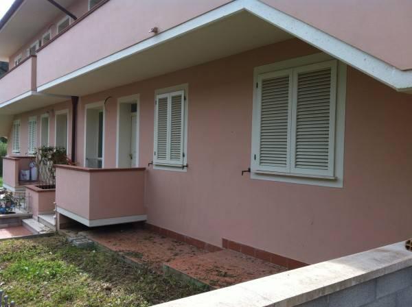 Appartamento in vendita Rif. 4519696