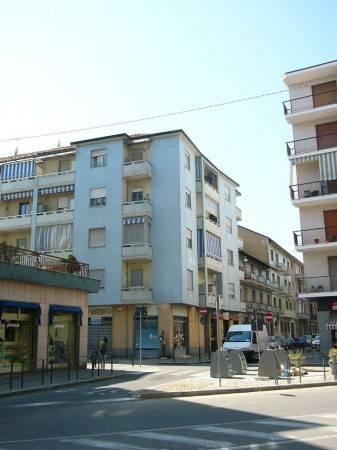 Appartamento in ottime condizioni in affitto Rif. 6826800