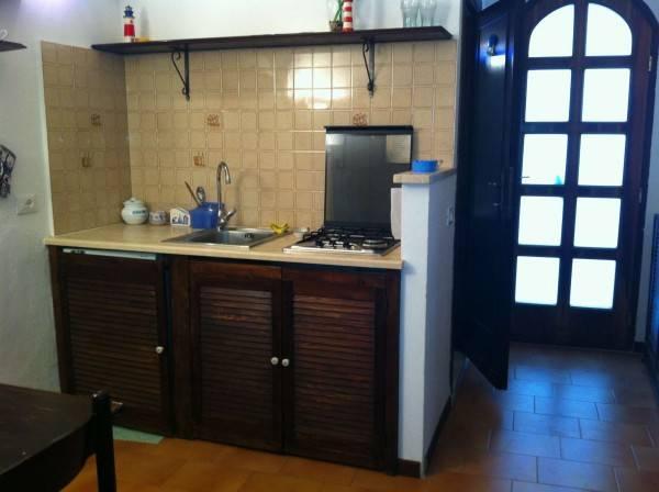 Appartamento in affitto Rif. 4292583